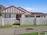 57 Michel Road Scarborough, QLD 4020