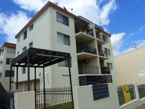 1/9-11 Pitt Street Mortdale, NSW 2223
