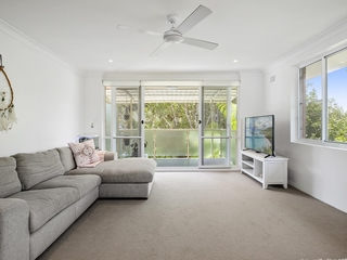 8/23 Ocean Avenue Newport , NSW, 2106
