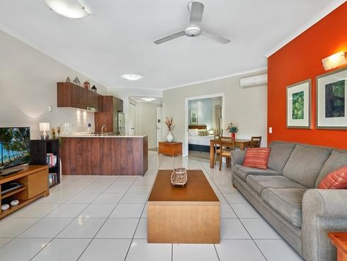 Apartment 332/49-63 Williams Esplanade Palm Cove, QLD 4879