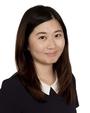 Claudia Wong