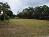27 Lakeside Avenue Macleay Island, QLD 4184