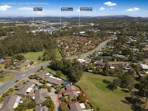24/32 Mildura Drive Helensvale, QLD 4212