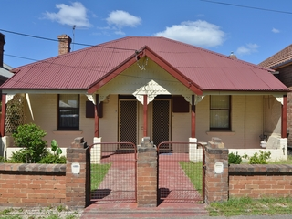 21 & 23 Roy Street Lithgow , NSW, 2790