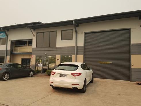 11/10 Pioneer Avenue Tuggerah, NSW 2259
