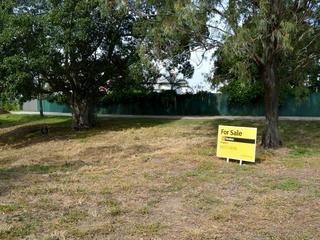 38A Falkiner Crescent Singleton , NSW, 2330
