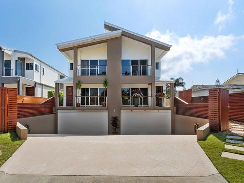 1/3 Nankeen Avenue Paradise Point, QLD 4216