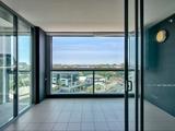 30601/2 Harbour Road Hamilton, QLD 4007