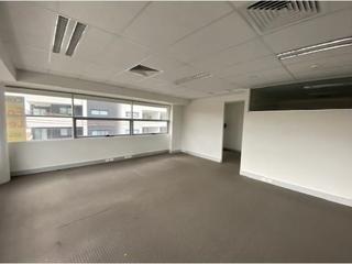 Suite 2/352 Canterbury Road, Canterbury , NSW, 2193