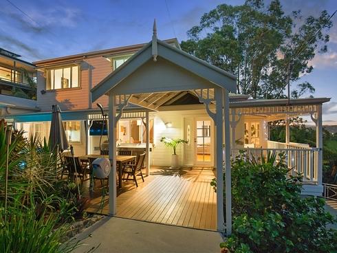 22 Illawarra Court Tugun, QLD 4224
