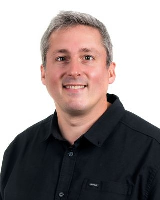 Stephen Jamieson profile image
