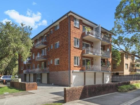 7/28 Gladstone Street Newport, NSW 2106