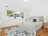 9 Sylvia Place Frenchs Forest, NSW 2086