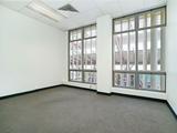 Tenancy B, 1st floor/28 Smith Street Darwin City, NT 0800