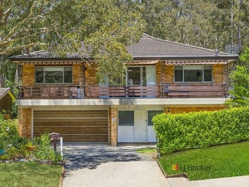 126 Marks Road Gorokan, NSW 2263