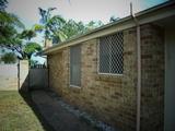 28 Norfolk Street The Entrance, NSW 2261