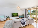 42/1-15 Tuckwell Place Macquarie Park, NSW 2113