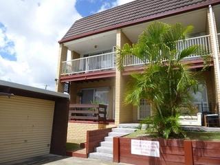11/90 Milne Street Mount Warren Park , QLD, 4207