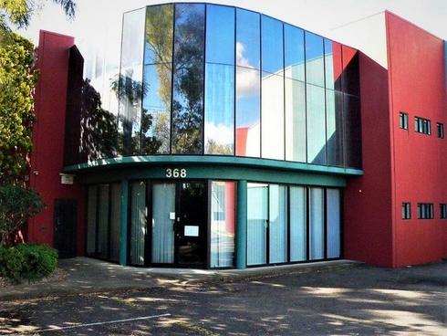 368 Beatty Road Archerfield, QLD 4108
