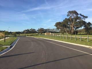 Lot 55 Anser Place Inverloch , VIC, 3996
