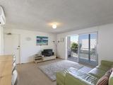 2/4 Pelican Street Peregian Beach, QLD 4573
