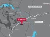10 Tompsitt Drive Jerrabomberra, NSW 2619