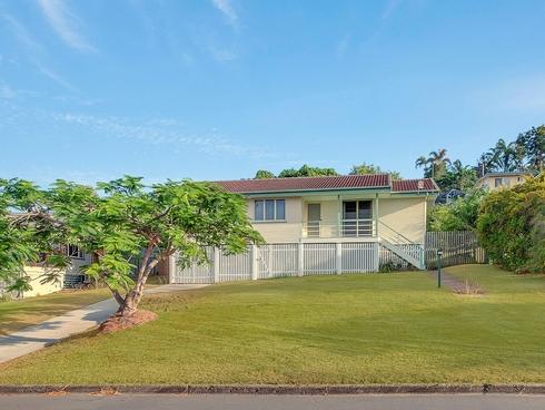 22 Garden Street West Gladstone, QLD 4680