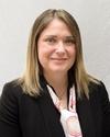 Renee Meli