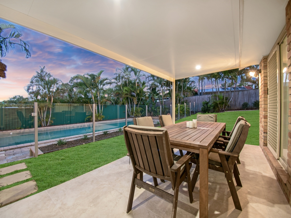 10 Gosford Court Helensvale, QLD 4212