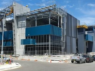 4 Jullian Close Banksmeadow , NSW, 2019