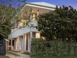 37 Iluka Road Palm Beach, NSW 2108