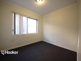 1/52 Belmore St Burwood, NSW 2134