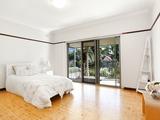 7 Burrell Street Beverly Hills, NSW 2209
