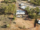 52 Palm Place Ross, NT 0873