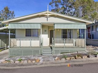 192/186 Sunrise Avenue Halekulani , NSW, 2262