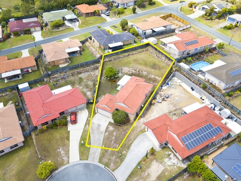 5 Mirella Court Waterford, QLD 4133