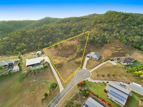 7 Samuel Place Rockyview, QLD 4701