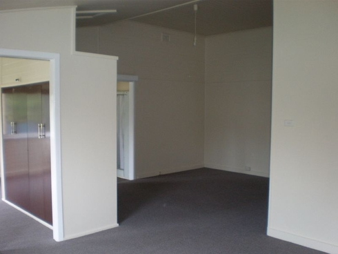 4/174 Casino Street South Lismore, NSW 2480