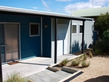 39 Oyster Bay Court Coles Bay, TAS 7215