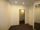 6/6-8 Cross Street Bankstown, NSW 2200