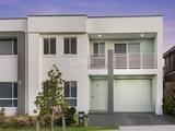 67B Holden Drive Oran Park, NSW 2570