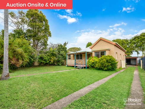 40 Delph Street Coopers Plains, QLD 4108