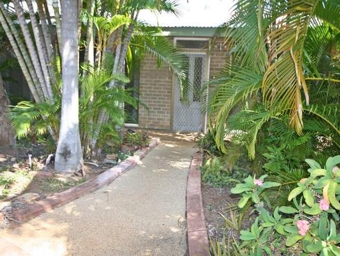 6 Browne street Katherine, NT 0850