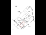 Tenancy 3/6 Finniss Street Darwin City, NT 0800