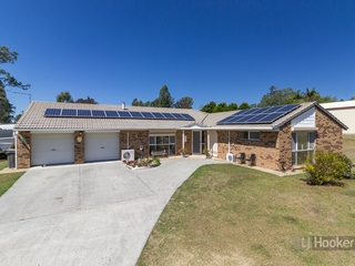 500-504 New Beith Road New Beith , QLD, 4124