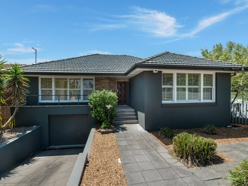 175 Northcott Drive Adamstown Heights, NSW 2289
