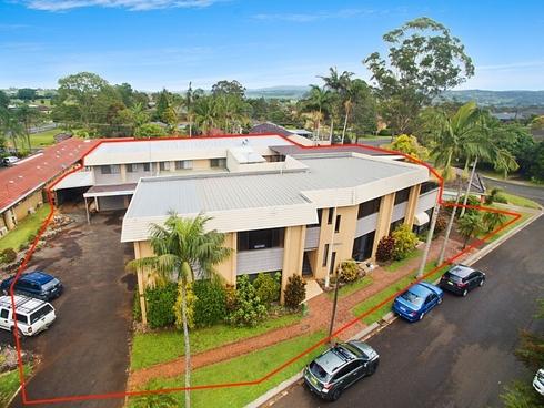 32-34 Gum Tree Drive Goonellabah, NSW 2480
