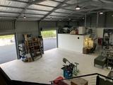 26 Hawke Drive Woolgoolga, NSW 2456