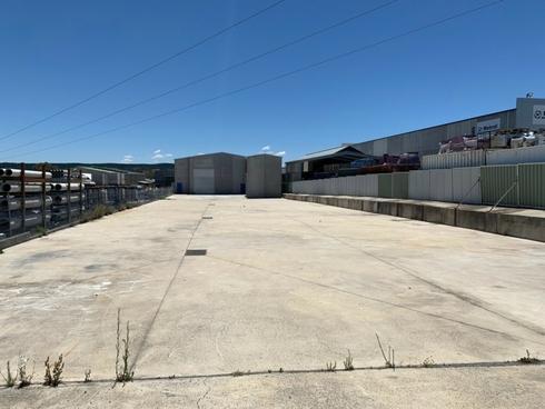 19 Endurance Avenue Queanbeyan, NSW 2620
