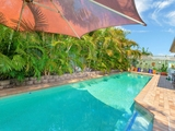 2 Sparrow Place Burleigh Waters, QLD 4220